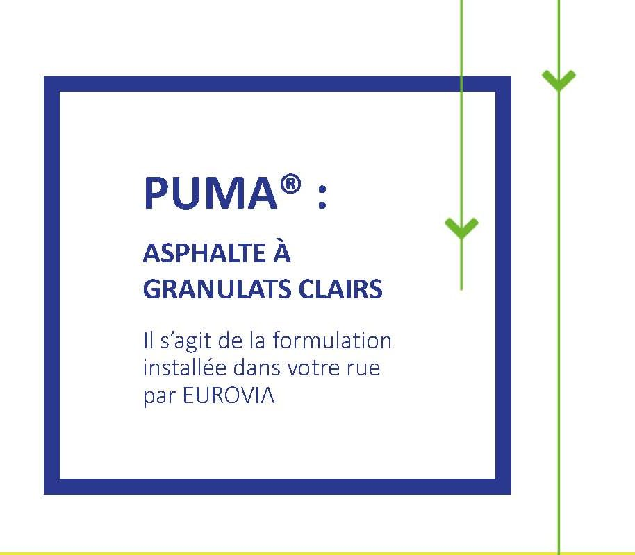 Read more about the article Point Info #LIFE_PUMA